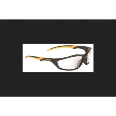 Details About Dewalt Router Safety Glasses Clear Lens Dpg96 1c Glasses Lens Dewalt