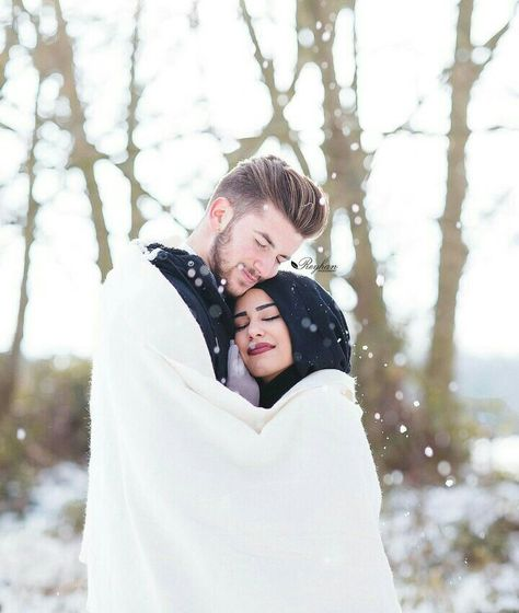 Dating musulman liber Site- ul de intalnire Anii no? tri frumosi