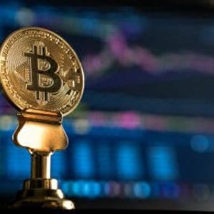 bovada tassa di deposito bitcoin