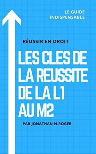 Camelebook Sijmonsa Telecharger Livre En Ligne Livre Intitule Les En 2020 Reussite Listes De Lecture Livres En Ligne
