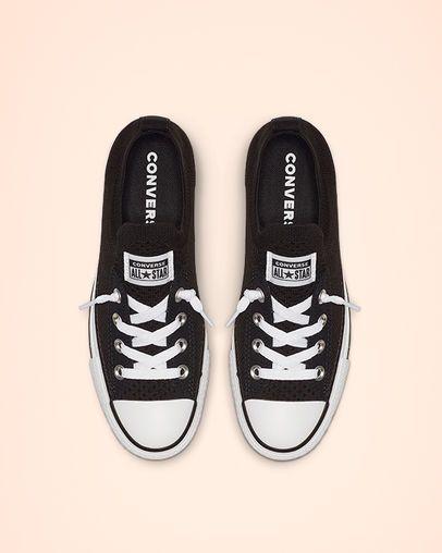 Crochet shoes, Shoe collection, Converse