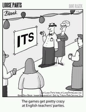 Humor Writers Author Teacher Jokes Teacher Humor Teacher Comics