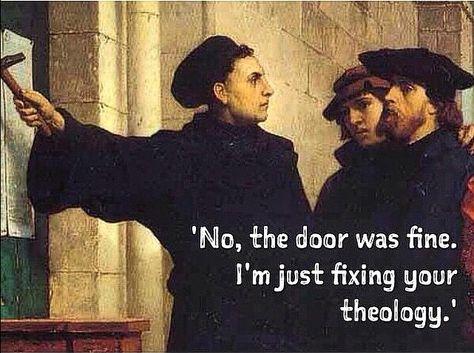 Top quotes by Martin Luther-https://s-media-cache-ak0.pinimg.com/474x/f5/03/d2/f503d2cc2916762366ec92a3a3491359.jpg