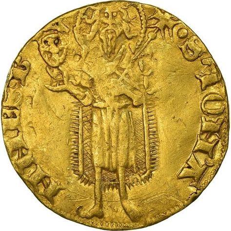 Italy 20 Centesimi, 1911 for sale online   eBay