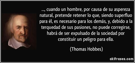 Top quotes by Thomas Hobbes-https://s-media-cache-ak0.pinimg.com/474x/f5/05/67/f505679f337ab7c49a1ba9211c49b723.jpg