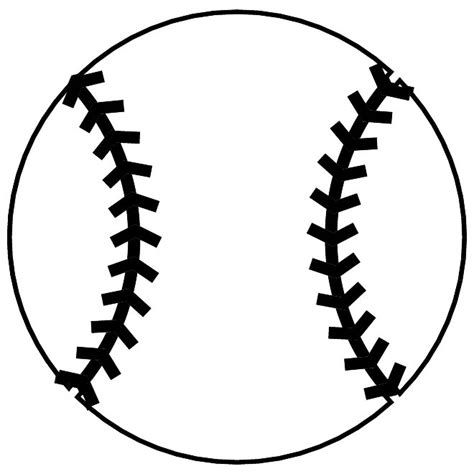 Free Baseball Svg Free Yahoo Baseball Svg Baseball Cricut Softball Svg