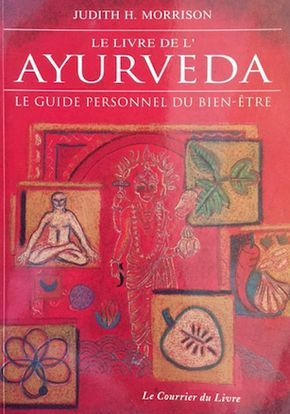 Epingle Sur Ayurveda