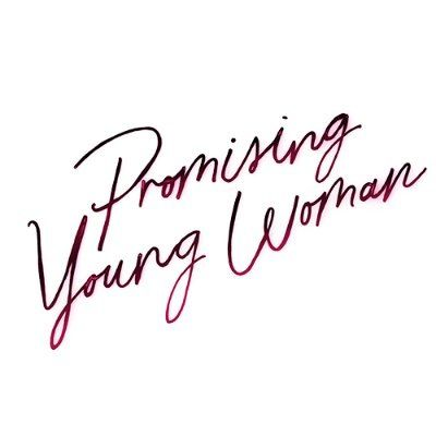 123movies Promising Young Woman 2020 Online Download Free In 2020 Free Tv Shows Full Movies Online Free Streaming Tv Shows