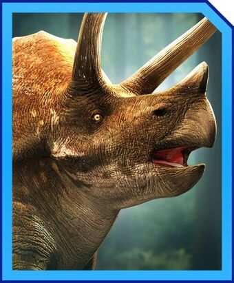 Rare Jurassic World Alive Wiki Fandom Dinosaurios Jurassic World Jurassic World Parque Jurasico The eremotherium has made its appearance in the jurassic world alive update 2.1! pinterest