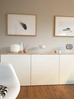 Die Schonsten Ideen Mit Dem Ikea Besta System Wohnzimmer Einrichten Ikea Wohnzimmer Ikea Wohnzimmer Ideen