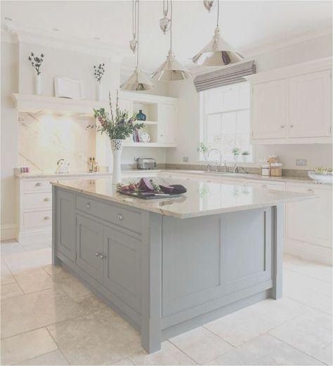 50 exciting semi custom kitchen cabinet designs semi custom rh pinterest ie