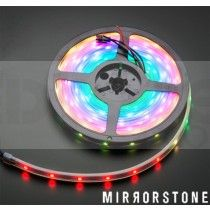 10 best rgb strip lights images on pinterest led strip colours 10 best rgb strip lights images on pinterest led strip colours and led light strips aloadofball Image collections