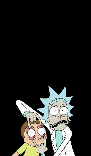 Related Image Rick And Morty Iphone Wallpaper Rick And Morty Comic Iphone xs max wallpaper rick and morty