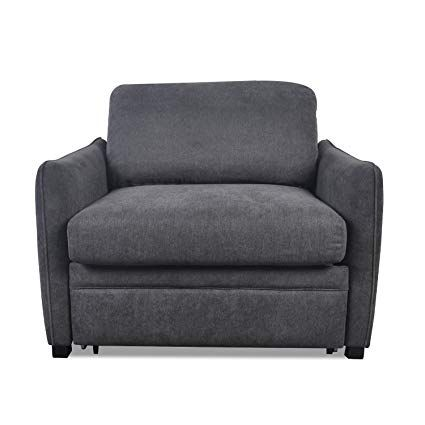 Explore The Utility Of Sofa Bed Armchair For Your Living Room Decor Pull Out Sofa Bed Single Sofa Sofa Bed Armchair