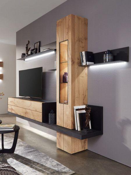 Ostermann De In 2020 Stylish Bedroom Design Living Room Design Modern Living Room Tv Unit Designs