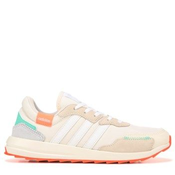 Adidas shoes women, Sneakers, Retro shoes