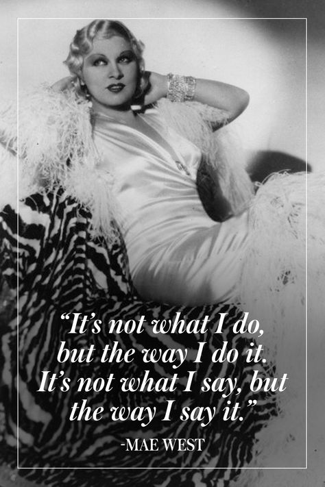 Top quotes by Mae West-https://s-media-cache-ak0.pinimg.com/474x/f5/0d/ff/f50dff37a7d58f7dca81f3d05796b974.jpg