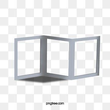 إطار أبيض جميل الإطار إطار أبيض إطار الصورة الجميلة Png وملف Psd للتحميل مجانا Frame White Frame App Layout