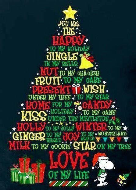 Pin This Post And Visit Achristmascountdown Com Christmas Crafts Christmas Cookies Christmas Gift Snoopy Christmas Peanuts Christmas Charlie Brown Christmas