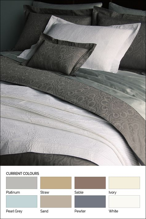 Pin By John Bors On Stuff To Buy House Styles Bed Styling