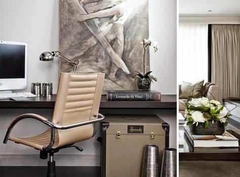Boscolo Location England London Description High End Luxury Interior Design Member Of The British Instit Office Interior Design Interior Design Interior