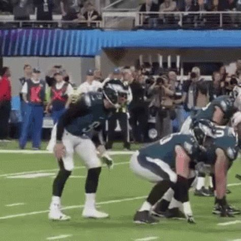 Philly Philly The Greatest Td In Super Bowl History The Philly Special Was Called By Eagles Qb Nick Foles During The 2018 Super B Philadelphia Eagles Football Philadelphia Eagles Philadelphia Eagles Fans