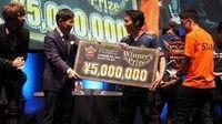 東京ゲームショウで露呈したeスポーツの矛盾(東洋経済オンライン) - ニュース・コラム - Yahoo!ファイナンス