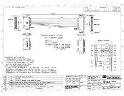 ผลการค นหาร ปภาพสำหร บ Raspinovka Hdd Data Sata Pinout To Usb Esquemas Electricos Circuitos Sistema Electrico