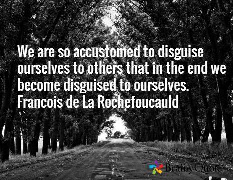 Top quotes by Francois de La Rochefoucauld-https://s-media-cache-ak0.pinimg.com/474x/f5/13/a1/f513a12c2e0109dec3bdb9b4dfe8bd93.jpg