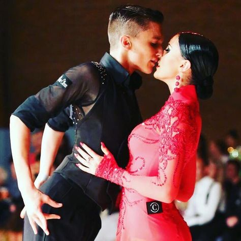 ballroom dancing very graceful | sweepstakes pins