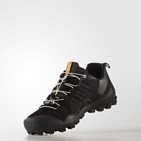 adidas - Chaussure Terrex X-King | Chaussure randonnée homme ...
