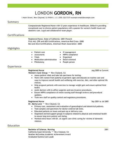 Chronological Resume Format u2013 Free Resume Example u003eu003e More  http - help with resume