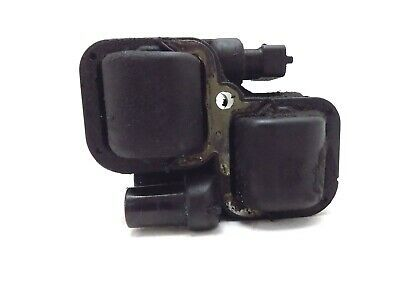 Ad Ebay Ignition Coil 0001587303 Oem Mercedes Benz C240 C320