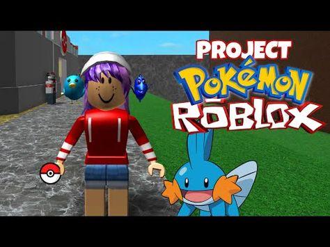Roblox Lets Play Icee Tycoon Radiojh Games Youtube - roblox pokemon go 2 legendary crates radiojh games