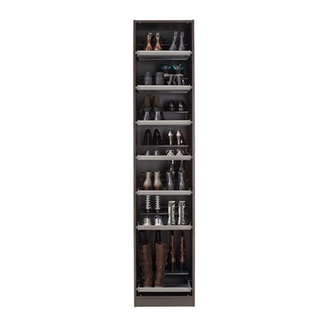 Scarpiera Guardaroba Pax Ikea.Mobili E Accessori Per L Arredamento Della Casa Guardaroba Pax
