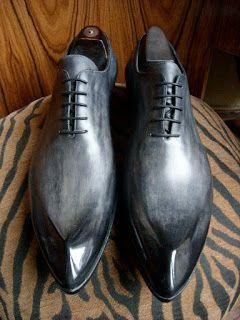 100+ Fancy Dress - Shoes ideas | shoes