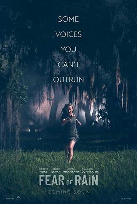 Fear Of Rain 2021 Trailer Katherine Heigl Enuka Okuma Free Movies Online Full Movies Online Free Full Movies