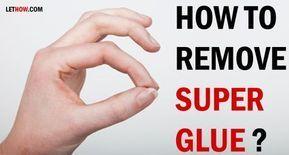 f51920bd1354bbf09619d80e5e05a038 - How To Get Rid Of Super Glue From Glass