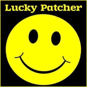 Download New version Lucky Patcher #download #android #luckypatcher