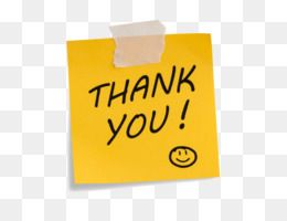 Thank You Png Thank You Transparent Clipart Free Download Euclidean Vector Green Brush Than Post It Notes Thank You For Listening Teacher Favorite Things