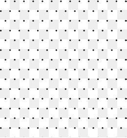 Download Circular Halftone Dots Vector Background For Free Halftone Dots Vector Free Vector Background