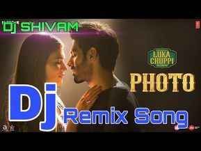 Mai Dekhu Teri Photo Sau Sau Bar Kude Dj Remix Song Hindi Dj