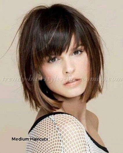 Mens Medium Length Haircut New Korean Hairstyle With Bangs Korean Haircut For Girls With Round Face Stylesstar Com Hairstyles Asian Hairstyles For R New Si Frisur Lange Haare Pony Frisuren