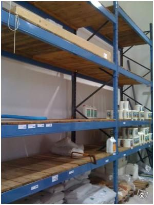 Petite Annonce Rack Rayonnage Magasin Rayonnagepas Rayonnage Rayonnage Magasin Rayonnage Metallique