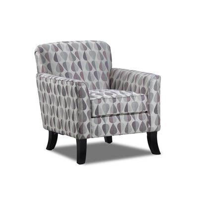 Peachy Gracie Oaks Louna Armchair Reviews Wayfair In 2019 Dailytribune Chair Design For Home Dailytribuneorg
