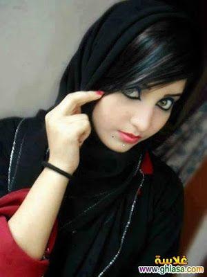 ارقام بنات السعودية 2019 للزواج للتعارف موبايل ارقام واتس اب سعوديه مطلقات سعوديات Girl Lovely Marriage