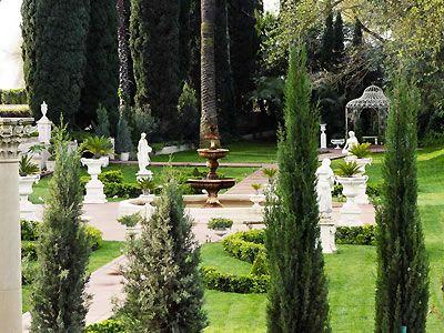Grand Island Mansion Weddings Northern California Wedding Venue Sacramento Delta 95690 Gettin Hitched Pinterest