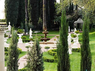 Grand Island Mansion Weddings Northern California Wedding Venue Sacramento Delta 95690
