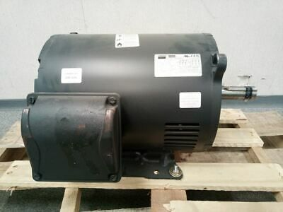 Advertisement Ebay Dayton 2n986l 10 Hp 1770 Rpm 230 460v 3 Phase General Purpose Motor Ebay Purpose The Unit
