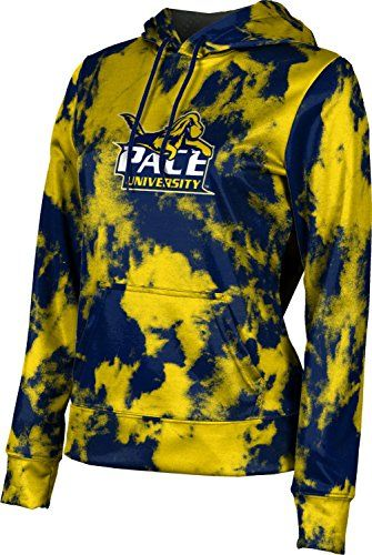 School Spirit Sweatshirt Ripple ProSphere Texas A/&M International University Girls Pullover Hoodie